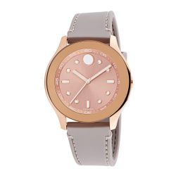 Movado-3600718-Womens-Bold-Rose-Gold-Quartz-Watch