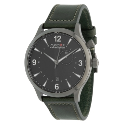 Movado-3650019-Mens-Heritage-Black-Quartz-Watch