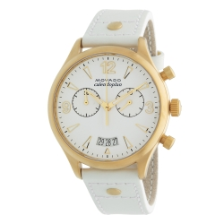 Movado-3650026-Womens-Heritage-White-Quartz-Watch
