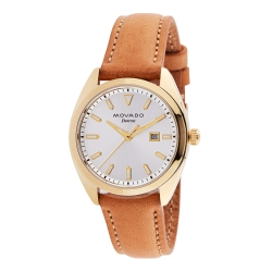Movado-3650036-Womens-Heritage-Datron-Gold-Tone-Quartz-Watch
