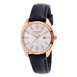 Movado-3650037-Womens-Heritage-Datron-Rose-Gold-Quartz-Watch