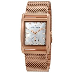 Movado-3650041-Womens-Heritage-Mother-of-Pearl-Quartz-Watch