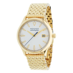 Movado-3650046-Womens-Heritage-Calendoplan-White-Quartz-Watch