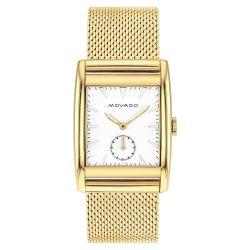 Movado-3650053-Mens-Heritage-White-Quartz-Watch