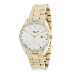 Movado-3650070-Womens-Heritage-Datron-Silver-Quartz-Watch