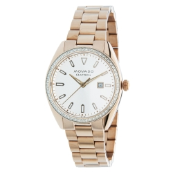 Movado-3650071-Womens-Heritage-Datron-Silver-Quartz-Watch