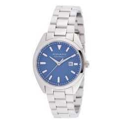 Movado-3650076-Womens-Heritage-Blue-Quartz-Watch