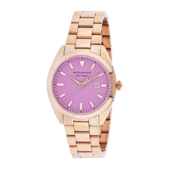 Movado-3650079-Womens-Heritage-Pink-Quartz-Watch