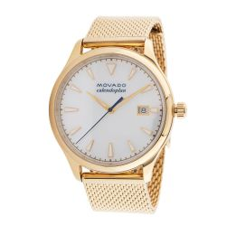 Movado-3650089-Womens-Heritage-Mother-of-Pearl-Quartz-Watch