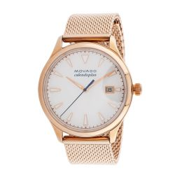 Movado-3650090-Womens-Heritage-Mother-of-Pearl-Quartz-Watch