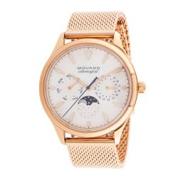 Movado-3650103-Womens-Heritage-Mother-of-Pearl-Quartz-Watch