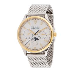 Movado-3650104-Womens-Heritage-White-Mother-of-Pearl-Quartz-Watch