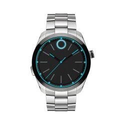 Movado-3660003-Mens-Bold-Motion-Black-Quartz-Watch