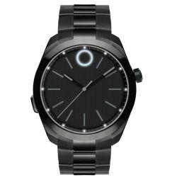 Movado-3660004-Mens-Bold-Motion-Black-Quartz-Watch