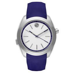 Movado-3660011-Mens-Bold-Motion-White-Quartz-Watch