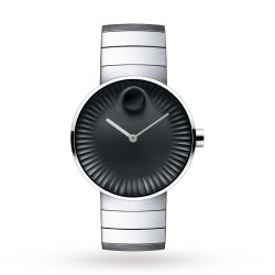 Movado-3680006-Mens-Edge-Concave-Black-Quartz-Watch