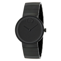Movado-3680007-Mens-Edge-Black-Concave-Sandblasted-Aluminum-Quartz-Watch