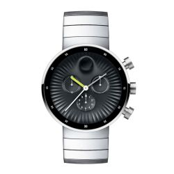 Movado-3680009-Mens-Edge-Concave-Black-Quartz-Watch