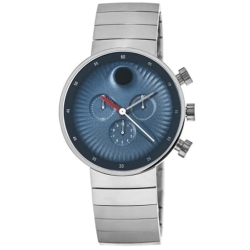 Movado-3680010-Mens-Edge-Concave-Blue--Quartz-Watch