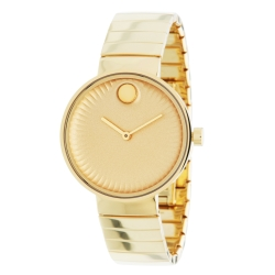 Movado-3680014-Womens-Edge-Gold-Quartz-Watch
