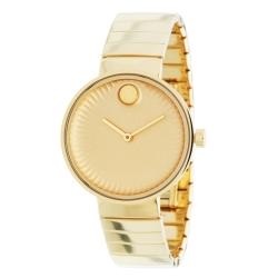 Movado-3680014-Womens-Edge-Gold-Quartz-Watch