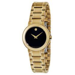 Movado-0606942-Womens-Sapphire-Gold-Tone-Quartz-Watch