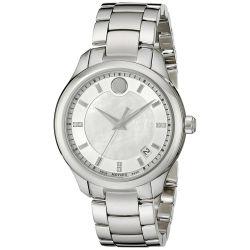 Movado-0606978-Womens-Bellina-White----Quartz-Watch