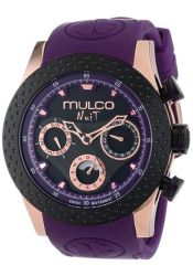 Mulco-MW51962087-Mens-Stainless-Steel-New-Quartz-Watch