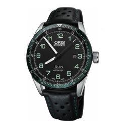 Oris-01-735-7706-4494-SET-LS-Mens-Calobra-Black-Automatic-Watch