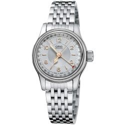 Oris-01-594-7695-4061-07-8-14-30-Womens-Big-Crown-Pointer-Date-Grey-Automatic-Watch