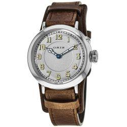 Oris-01-732-7736-4081-SET-LS-Mens-Big-Crown-Grey-Automatic-Watch