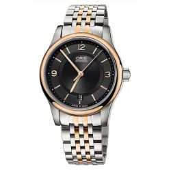 Oris-01-733-7594-4334-07-8-20-63-Mens-Classic-Date-Black-Automatic-Watch