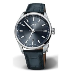 Oris-01-733-7642-4035-07-5-21-85FC-Mens-Artix-Date-Blue-Automatic-Watch