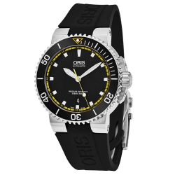 ORIS-01-733-7653-4127-07-4-26-34EB-Mens-Aquis-Black-Automatic-Watch