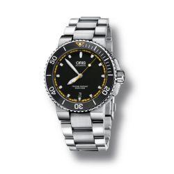 ORIS-01-733-7653-4127-07-8-26-01PEB-Mens-Aquis-Date-Black-Automatic-Watch