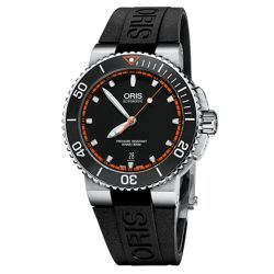 ORIS-01-733-7653-4128-07-4-26-34EB-Mens-Aquis-Date-Black-Automatic-Watch