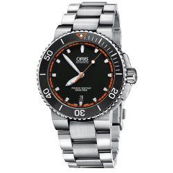 ORIS-01-733-7653-4128-07-8-26-01PEB-Mens-Aquis-Date-Black-Automatic-Watch