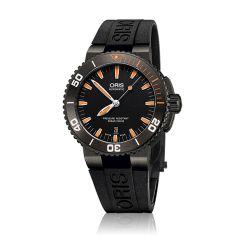 ORIS-01-733-7653-4259-07-4-26-34GEB-Mens-Aquis-Date-Black-Automatic-Watch