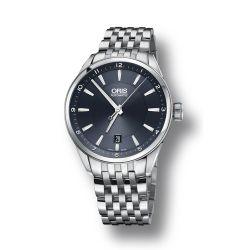 ORIS-01-733-7713-4035-07-8-19-80-Mens-Artix--Blue-Automatic-Watch