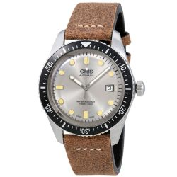 Oris-01-733-7720-4051-07-5-21-02-Mens-Divers-Sixty-Five-Silver-Automatic-Watch
