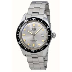 Oris-01-733-7720-4051-07-8-21-18-Mens-Divers-Sixty-Five-Grey-Automatic-Watch