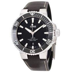 Oris-01-733-7730-4124-07-5-24-10EB-Mens-Aquis-Date-Black-Automatic-Watch