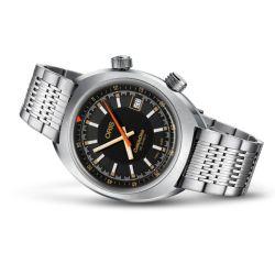 Oris-01-733-7737-4034-SET-MB-Mens-Chronoris-Black-Automatic-Watch
