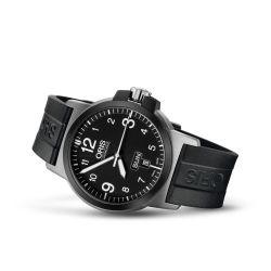 Oris-01-735-7641-4364-07-4-22-05-Mens-BC3-Advanced-Day-Date-Black-Automatic-Watch