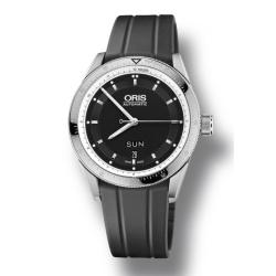 Oris-01-735-7662-4174-07-4-21-20FC-Mens-Artix-GT-Black-Automatic-Watch