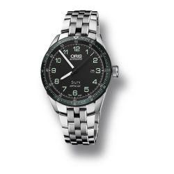 ORIS-01-735-7706-4494-SET-MB-Mens-Calobra-Black-and-Green-Automatic-Watch