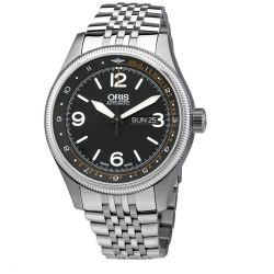 Oris-01-735-7728-4084-Set-MB-Mens-Stainless-Steel-Black-Automatic-Watch
