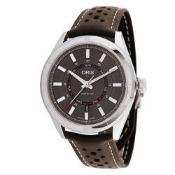 Oris-01-735-7751-4153-07-5-21-09FC-Mens-Artix-GT-Grey-Automatic-Watch