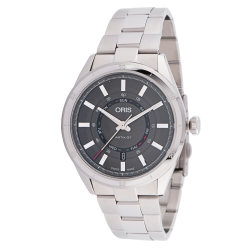 Oris-01-735-7751-4153-07-8-21-87-Mens-Artix-GT-Grey-Automatic-Watch