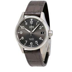 Oris-01-751-7697-4063-07-5-20-06FC-Mens-Big-Crown-Propilot-Grey-Automatic-Watch